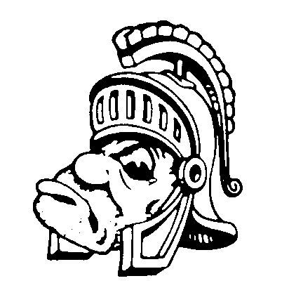 spartan helmet coloring pages how to draw a halo helmet step by step video game helmet coloring pages spartan