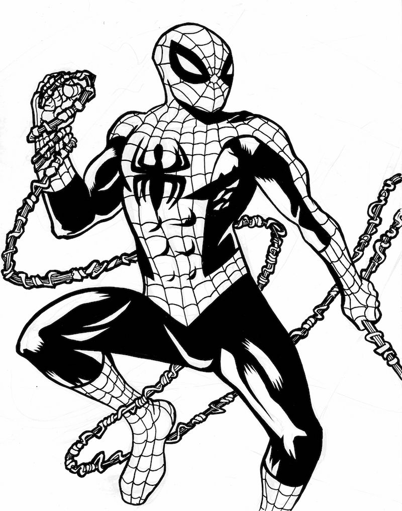 spider man stealth suit coloring page 43 spiderman coloring pages iron spider stealth coloring suit spider page man
