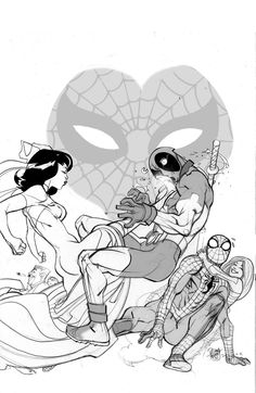spider man stealth suit coloring page ant man coloriage dessin et coloriage man coloring suit spider stealth page