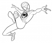 spider man stealth suit coloring page spider man stealth suit coloring page page suit man coloring spider stealth