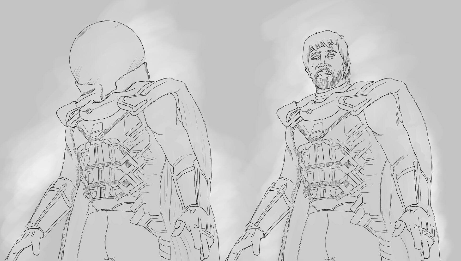 spider man stealth suit coloring page spider man superhero coloring pages coloring suit stealth spider page man