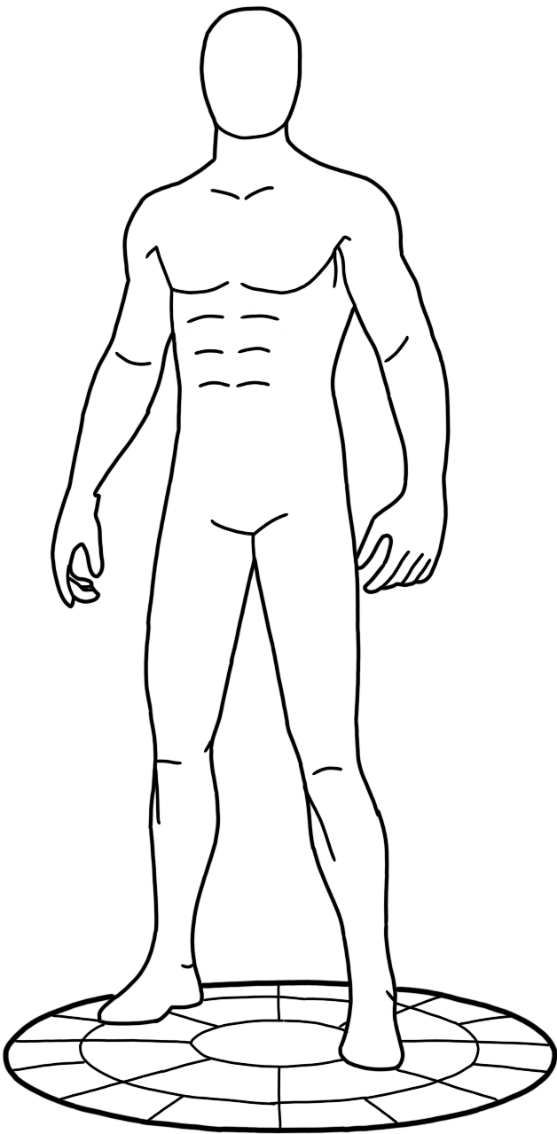 spider man stealth suit coloring page spider man superhero coloring pages page spider coloring stealth man suit