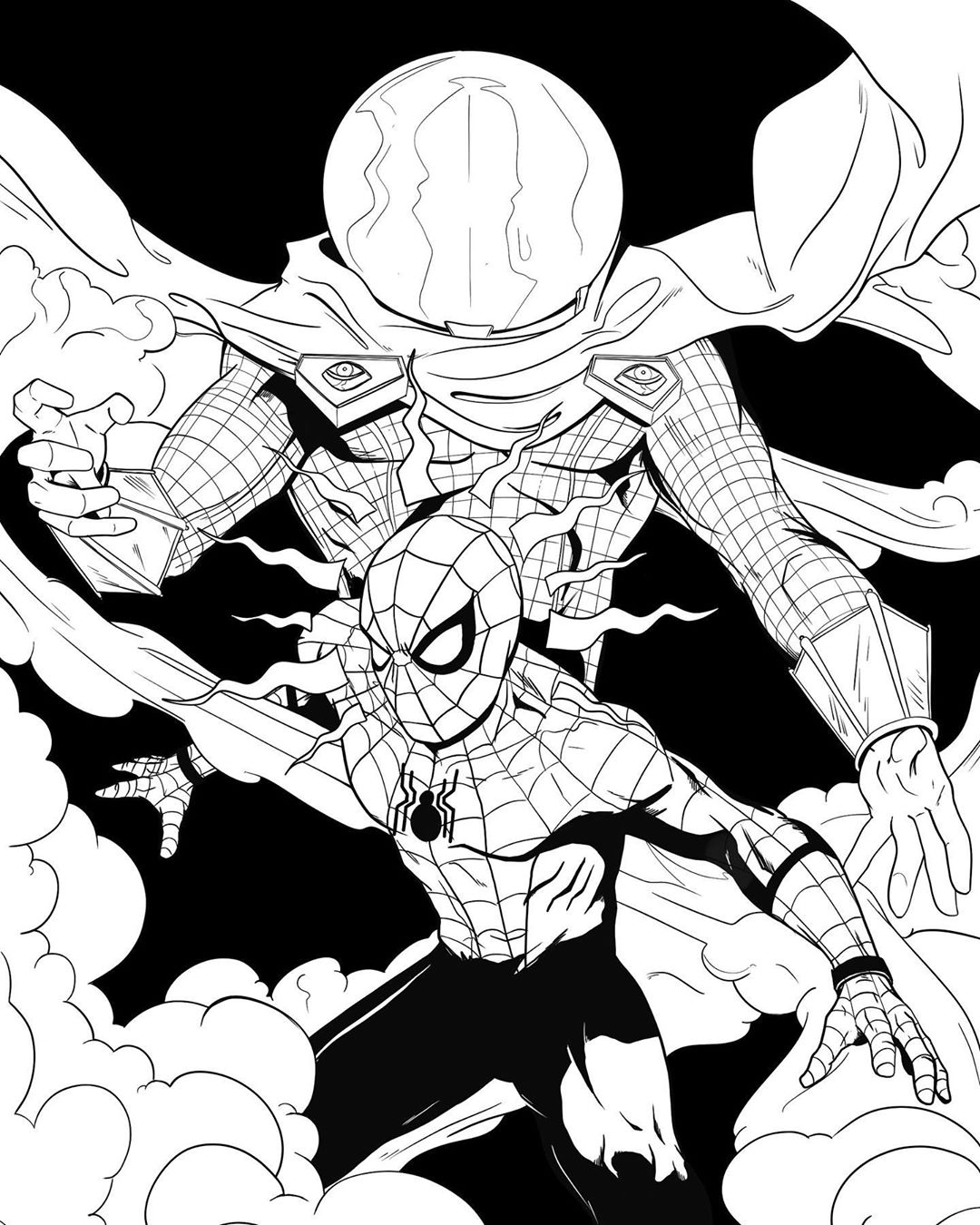 spider man stealth suit coloring page spider man superhero coloring pages spider man page stealth coloring suit