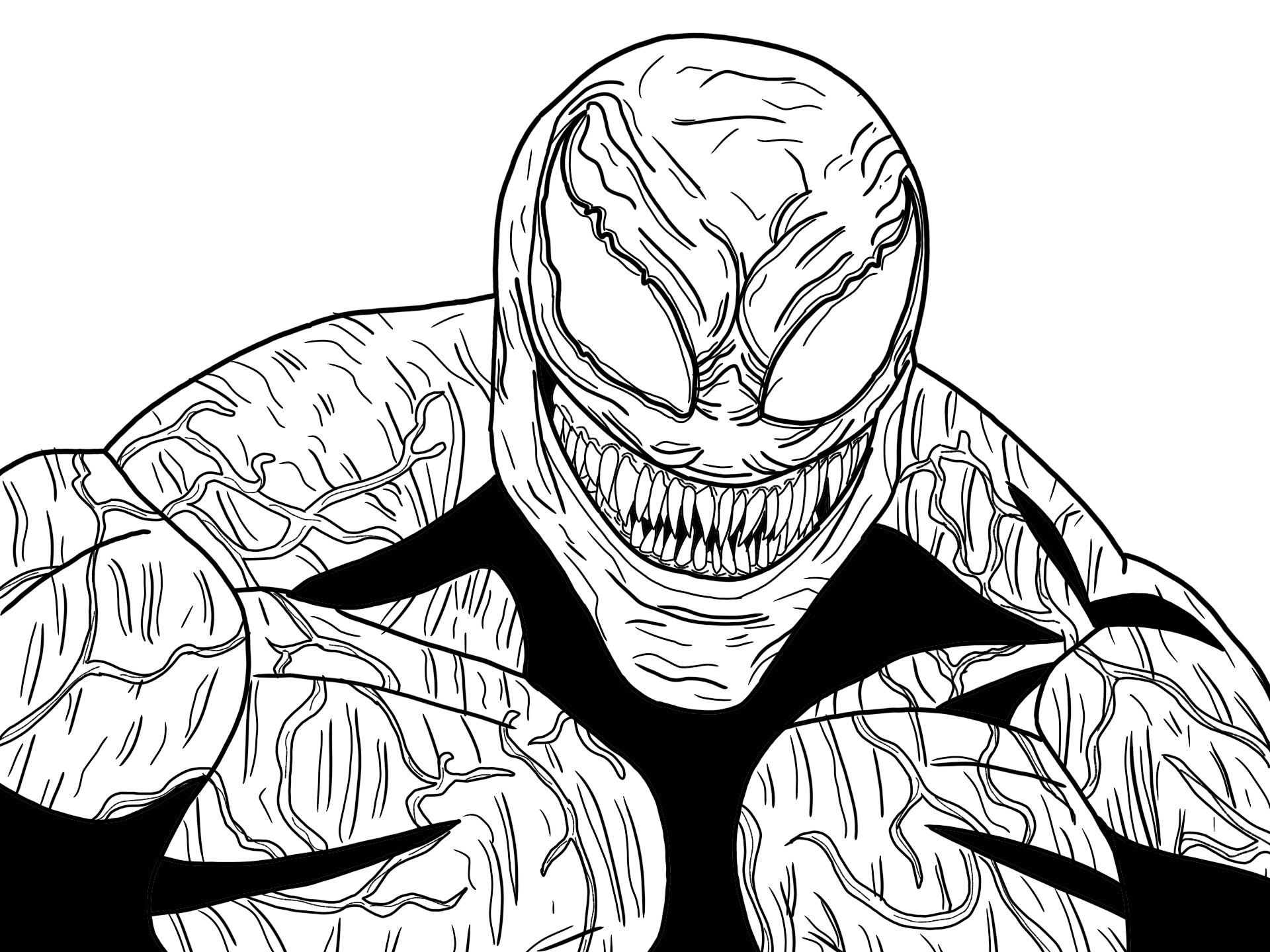 spider man stealth suit coloring page spider man superhero coloring pages suit page stealth coloring spider man