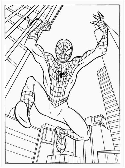 spider man stealth suit coloring page spiderman montage commission by joeyvazquez on deviantart spider page coloring suit man stealth