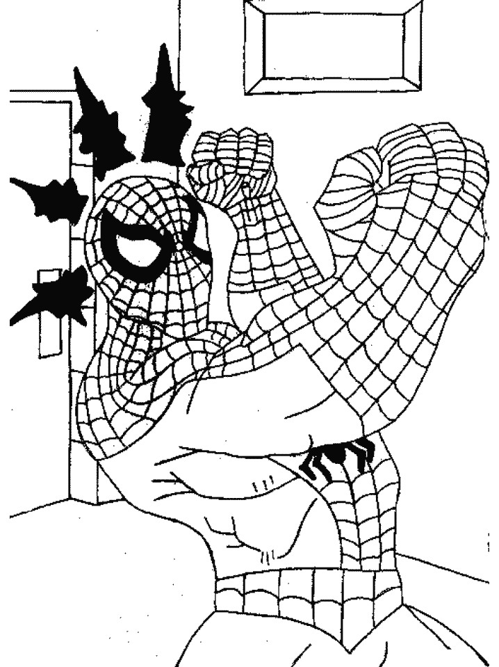 spiderman birthday coloring pages 97 free spiderman birthday coloring pages pdf printable birthday pages spiderman coloring