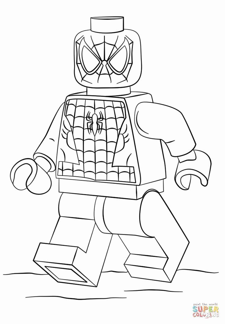 spiderman birthday coloring pages spiderman coloring birthday card spiderman coloring birthday pages