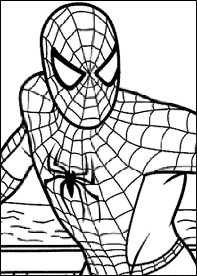 spiderman birthday coloring pages spiderman coloring pages birthday printable birthday pages coloring spiderman