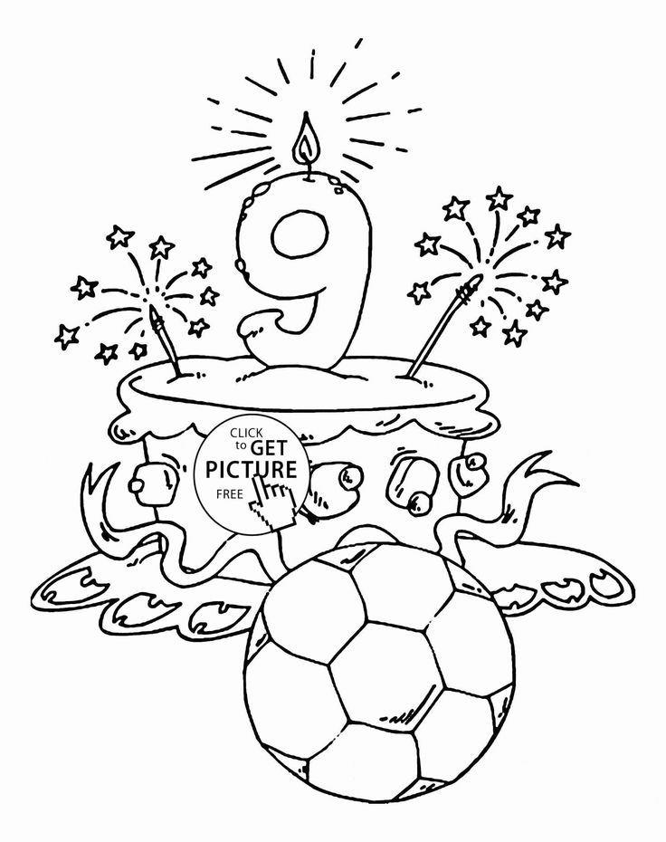 spiderman birthday coloring pages spiderman coloring pages birthday printable coloring birthday pages spiderman