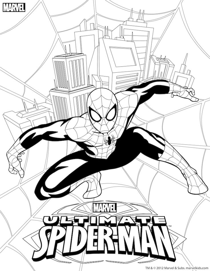 spiderman birthday coloring pages spiderman coloring pages birthday printable pages birthday coloring spiderman