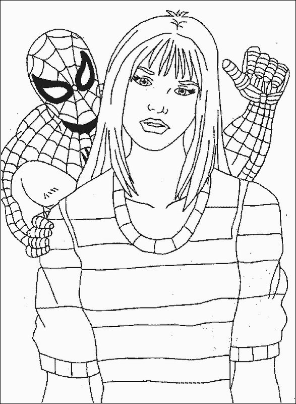 spiderman birthday coloring pages spiderman coloring pages birthday printable spiderman birthday coloring pages