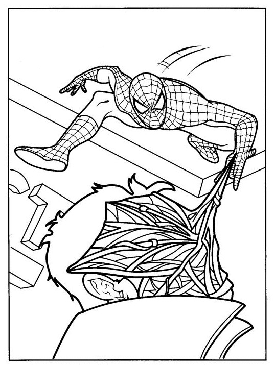 spiderman birthday coloring pages spiderman coloring pages spiderman coloring spiderman birthday coloring spiderman pages