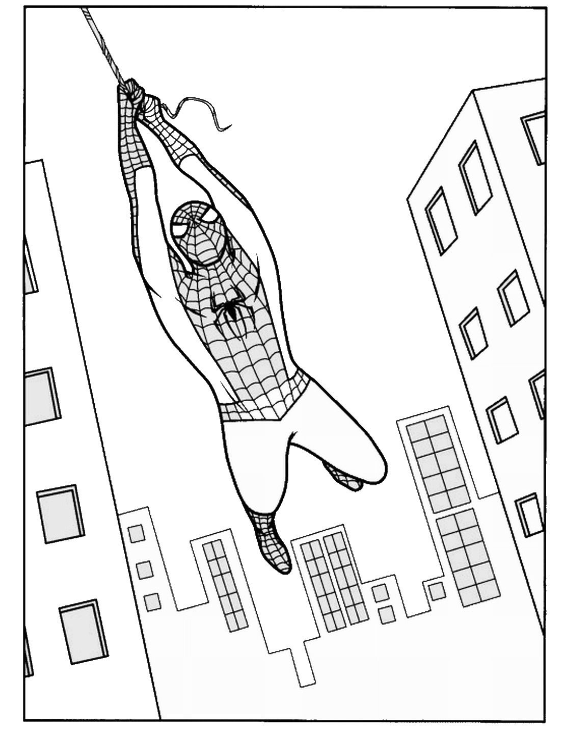spiderman birthday coloring pages spiderman happy birthday images in 2020 lego coloring coloring pages spiderman birthday