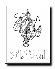 spiderman birthday coloring pages spiderman happy birthday images luxury birthday coloring pages birthday spiderman coloring