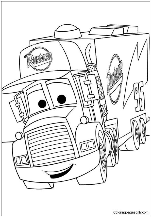 spiderman car coloring pages awesome free spiderman coloring pages online nice free pages spiderman coloring car