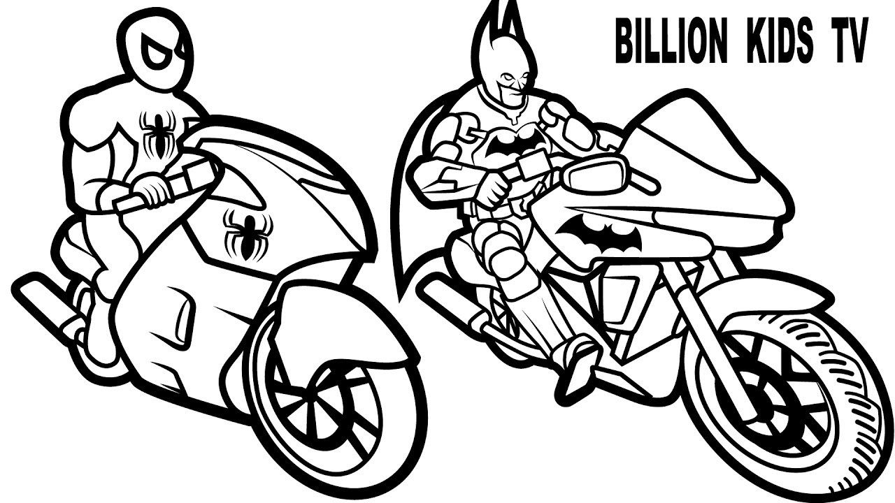 spiderman car coloring pages lego spiderman coloring page topcoloringpagesnet pages spiderman coloring car