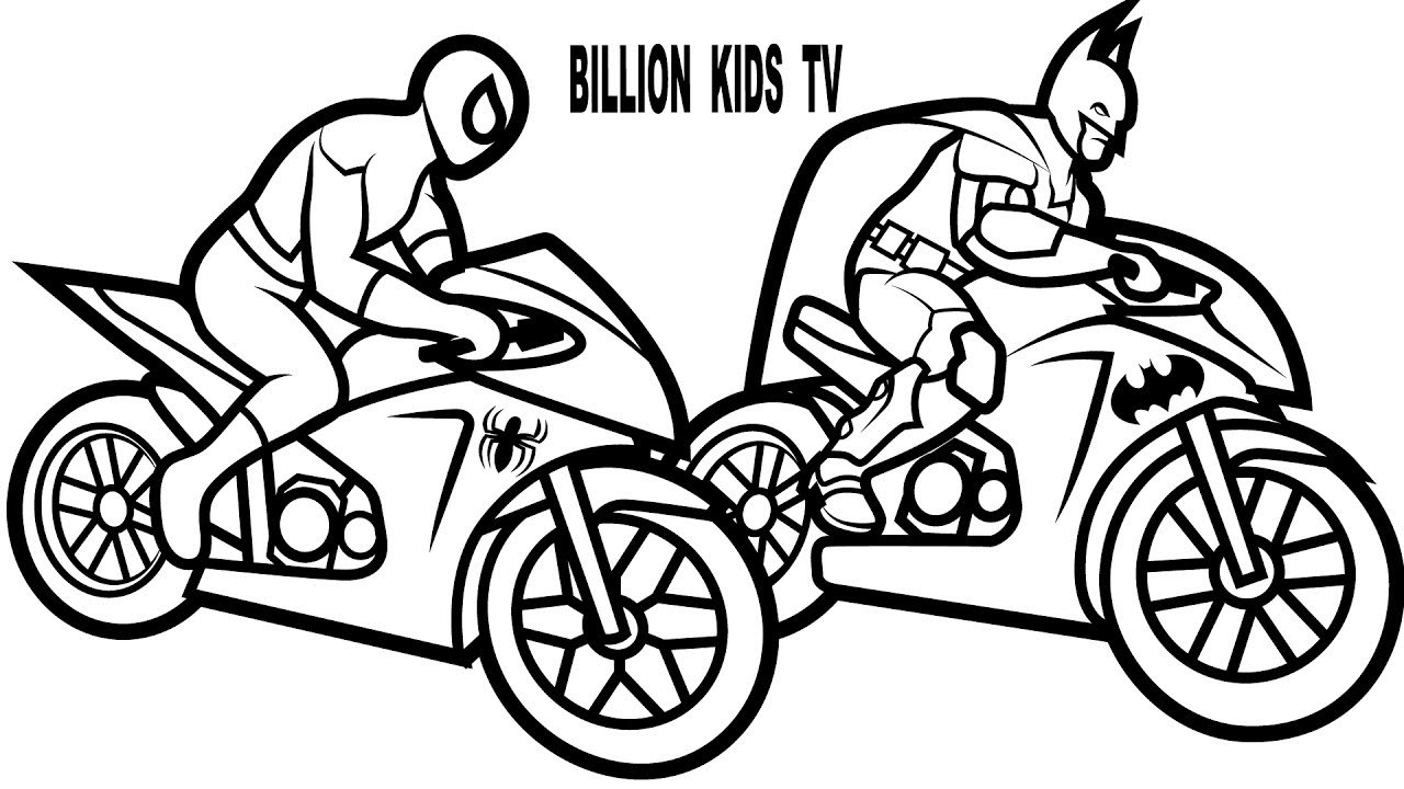 spiderman car coloring pages spiderman car coloring pages at getcoloringscom free car coloring spiderman pages