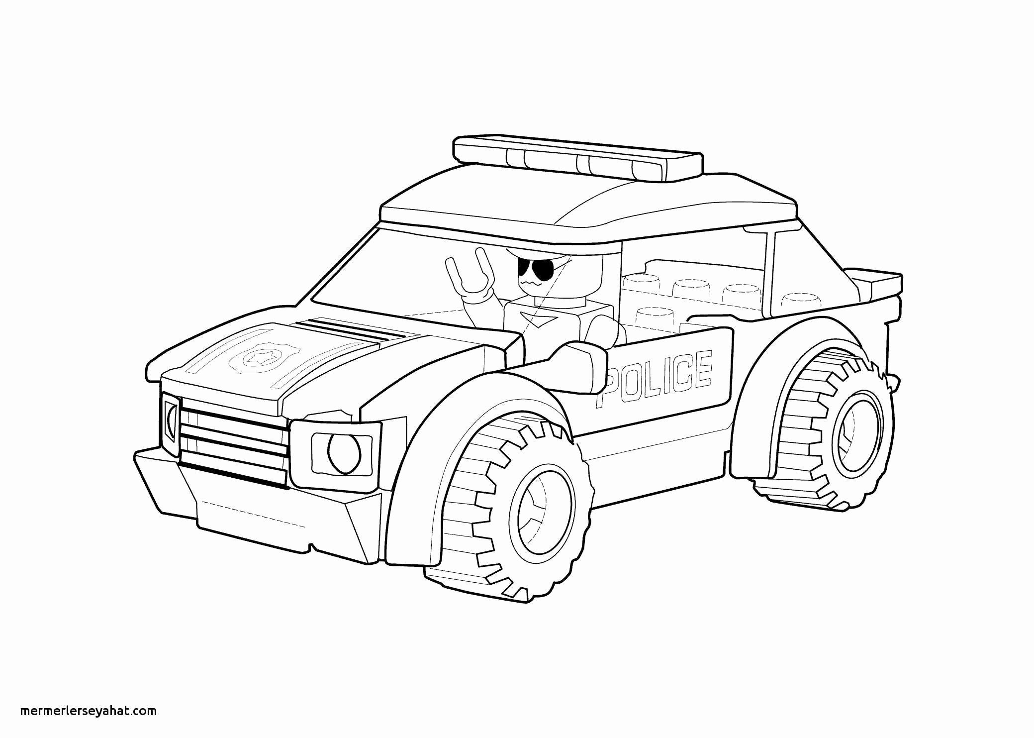 spiderman car coloring pages spiderman racing car coloring pages suse racing pages coloring spiderman car