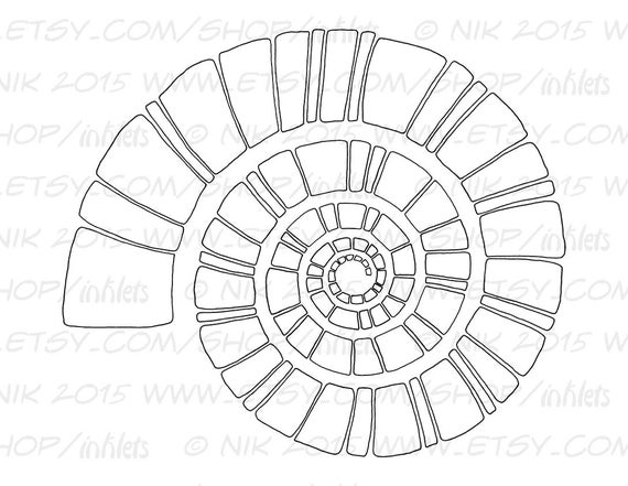 spiral pictures to color lovely spiral coloring pages printable cool wallpaper to pictures spiral color