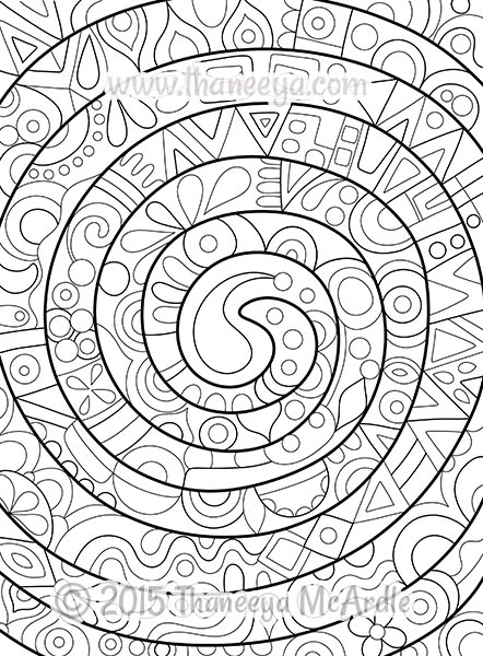 spiral pictures to color spiral coloring download spiral coloring for free 2019 color pictures to spiral