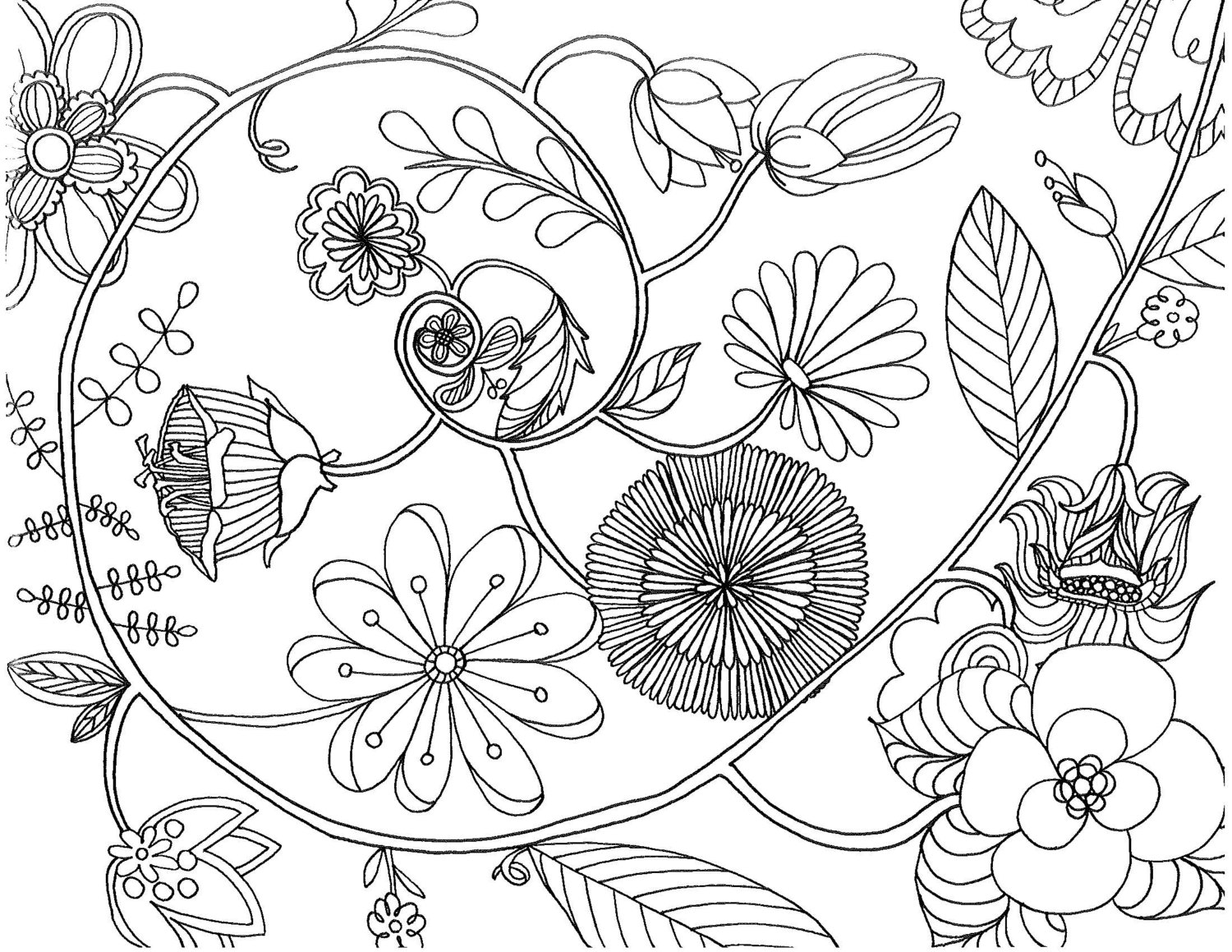 spiral pictures to color spiral coloring download spiral coloring for free 2019 color to spiral pictures