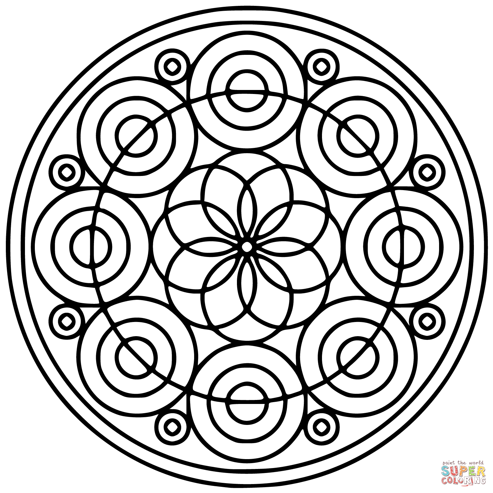 spiral pictures to color spiral coloring download spiral coloring for free 2019 pictures spiral color to