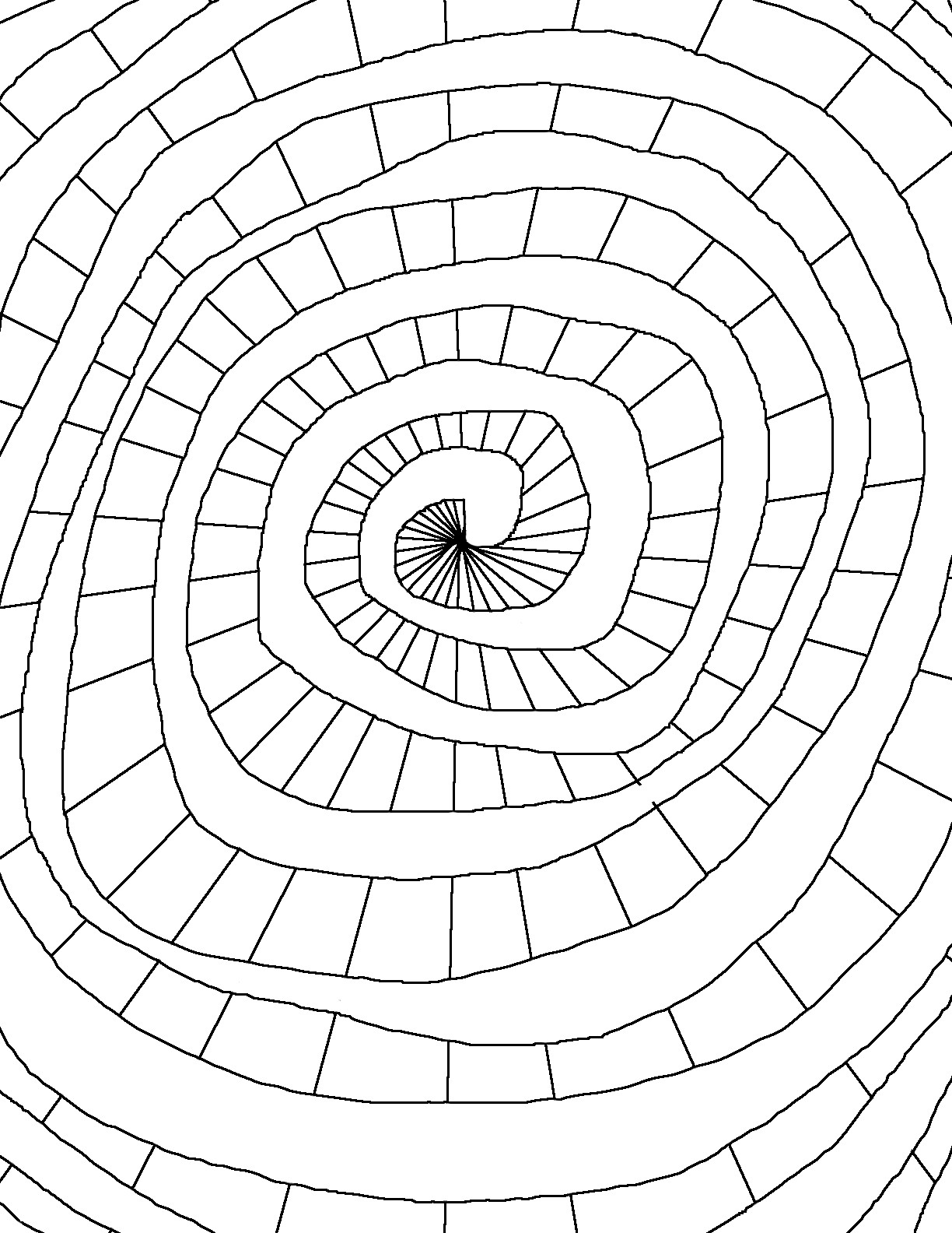 spiral pictures to color spiral coloring download spiral coloring for free 2019 to pictures color spiral