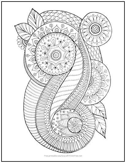 spiral pictures to color spiral coloring pages color spiral pictures to