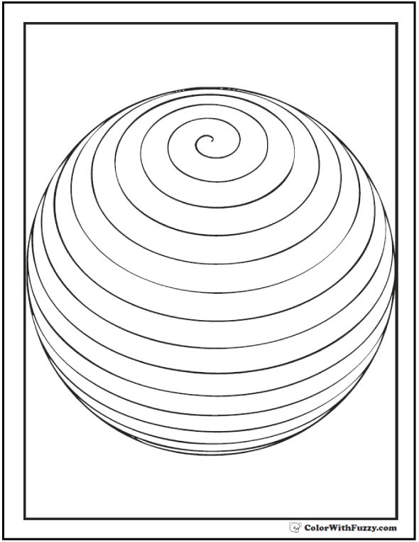 spiral pictures to color spiral mandala coloring pages mandala coloring pages color spiral to pictures