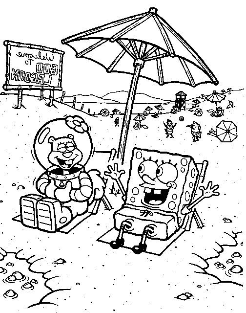 spongebob's pineapple house coloring pages pineapple coloring pages wecoloringpagecom coloring pages pineapple house spongebob's