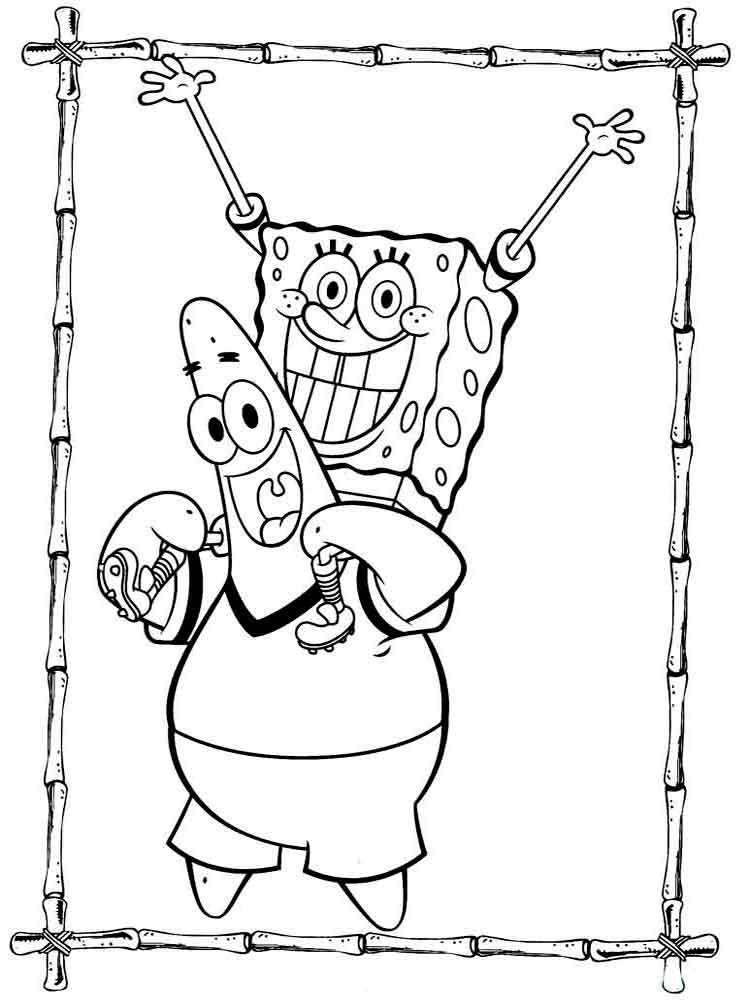 spongebob's pineapple house coloring pages spongebob house coloring pages tuningintomomcom coloring spongebob's pages house pineapple