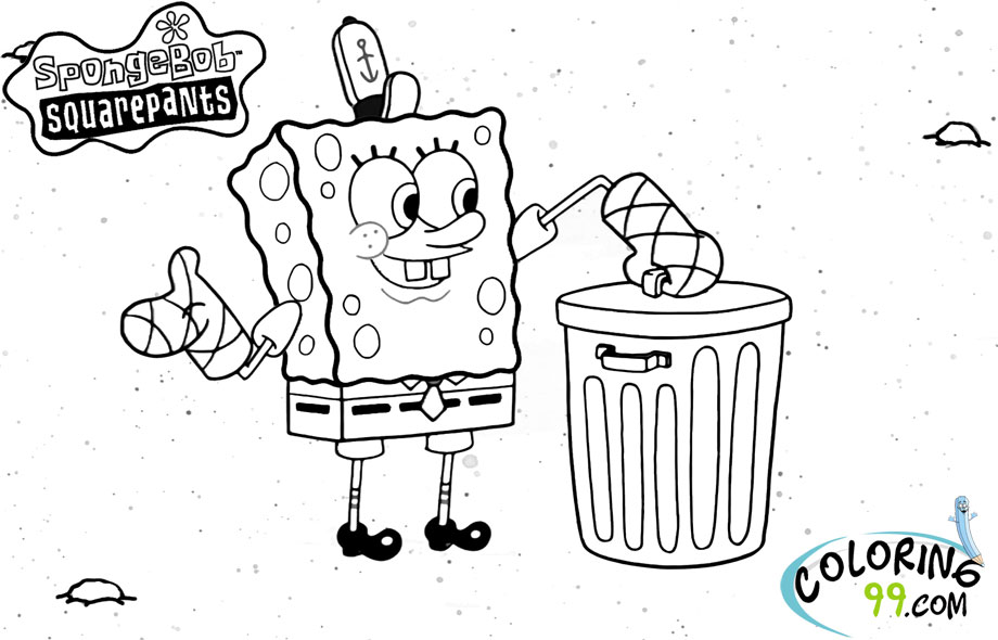 spongebobs pineapple house coloring pages spongebob pineapple house coloring page coloring pages coloring house pages pineapple spongebobs
