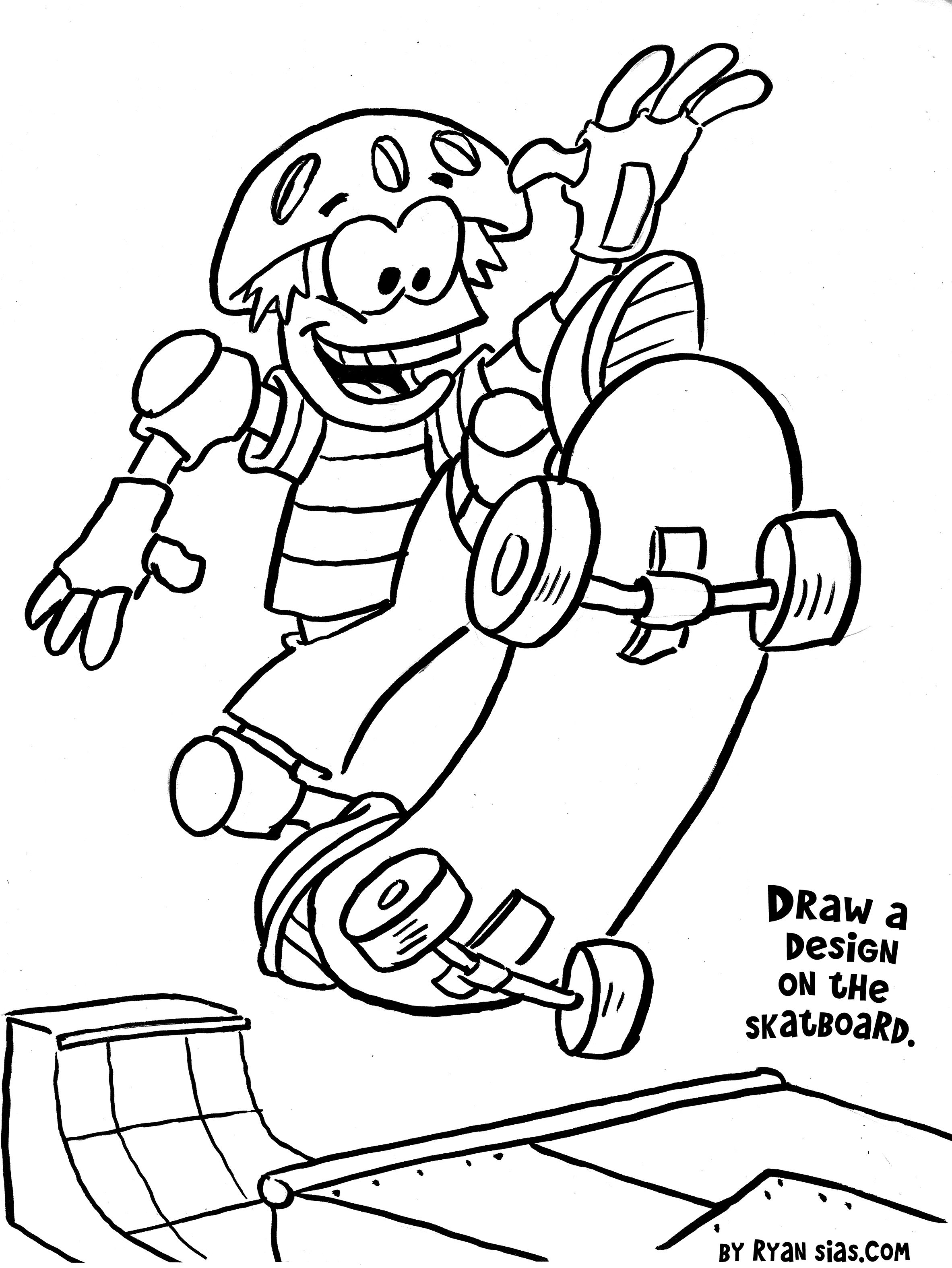 sport coloring pages athletics coloring pages kidsuki sport pages coloring