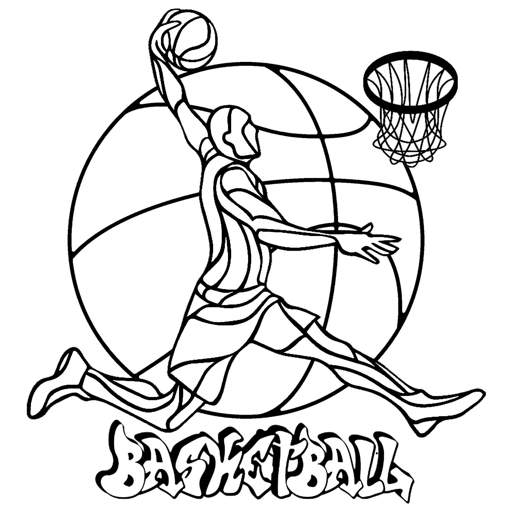 sport coloring pages coloring ville pages coloring sport