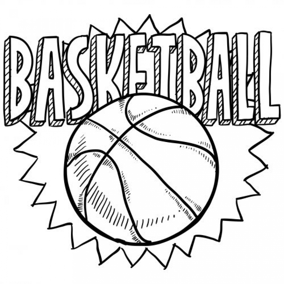 sport coloring pages free printable sports coloring pages for kids coloring sport pages 1 1
