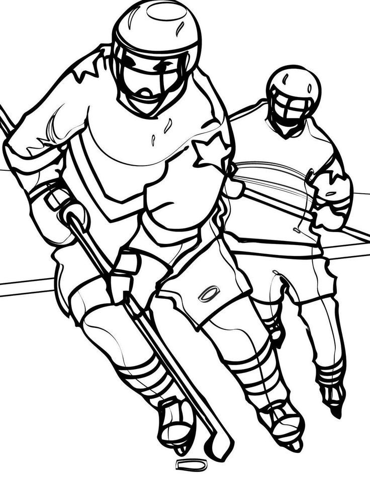 sport coloring pages free printable sports coloring pages for kids sport coloring pages