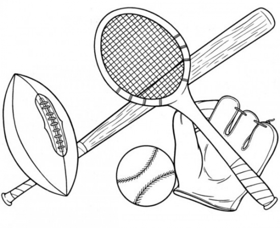 sport coloring pages printable sport free printable sports coloring pages sport coloring pages