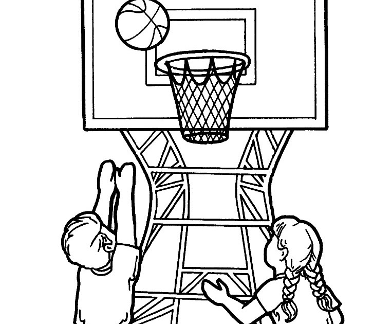 sport coloring pages sport coloring page for kids gtgt disney coloring pages pages coloring sport