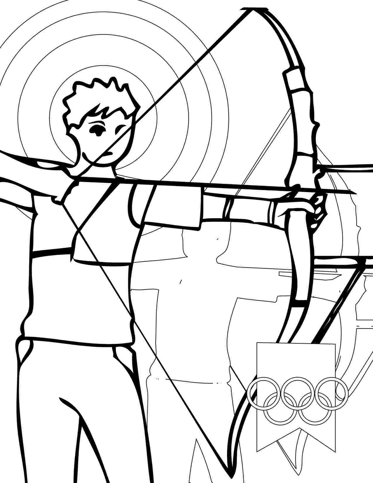sport coloring pages sports themed coloring pages at getcoloringscom free coloring pages sport