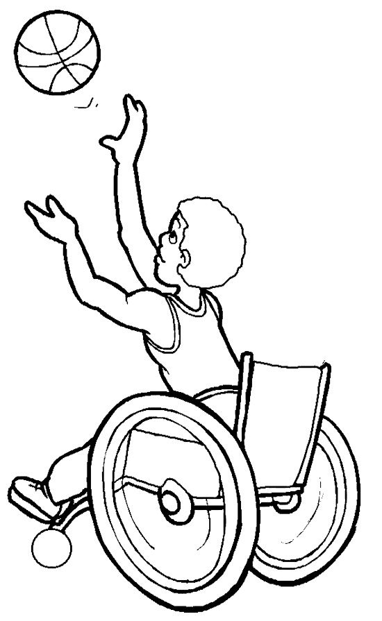 sports pictures to color athletes coloring pages download and print for free pictures to sports color