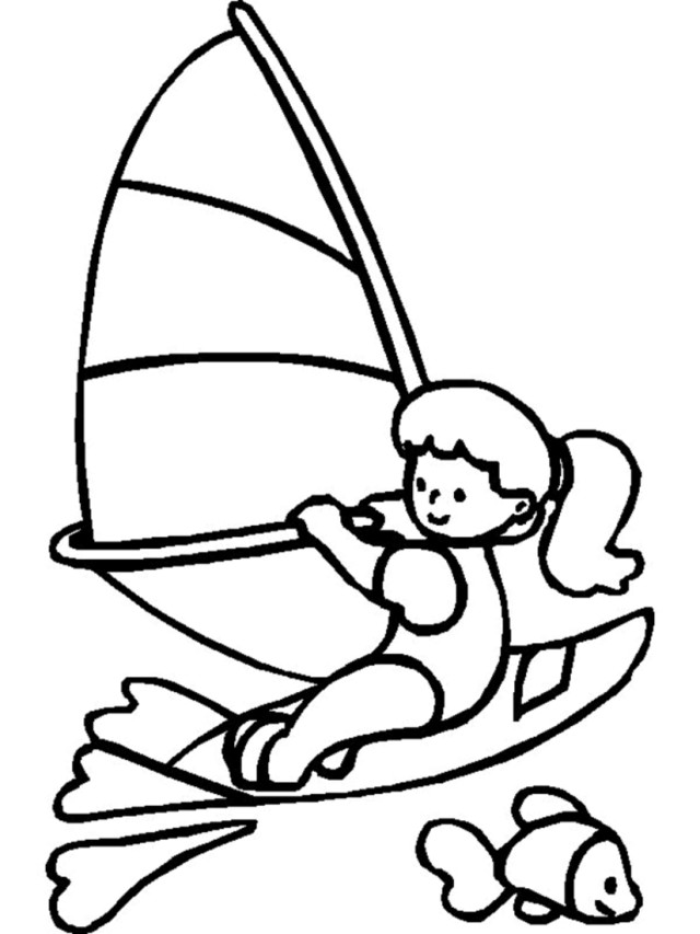 sports pictures to color free printable sports coloring pages for kids to pictures color sports