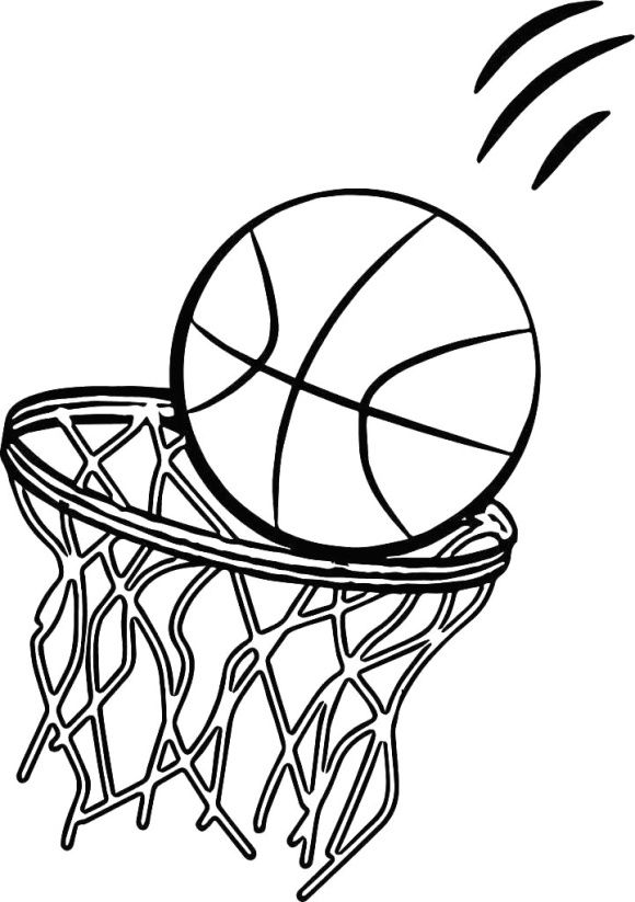 sports pictures to color get this printable sports coloring pages m8gnk pictures to sports color