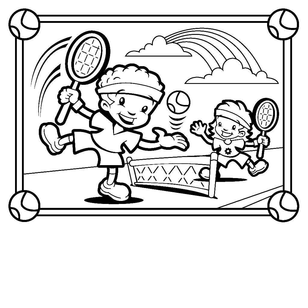 sports pictures to color get this sports coloring pages free printable s4vx8 color pictures to sports
