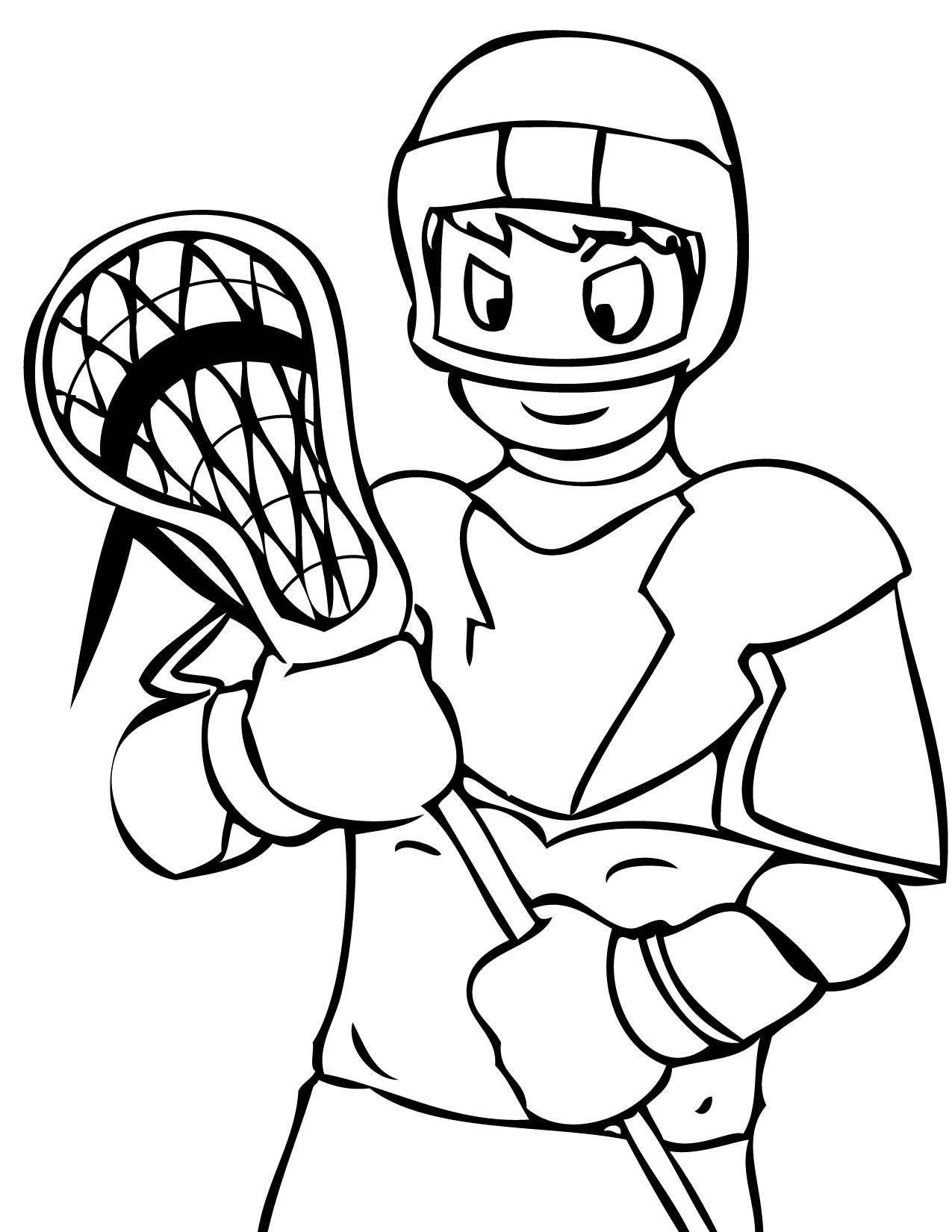 sports pictures to color printable sports coloring pages for kids free printable sports color pictures to