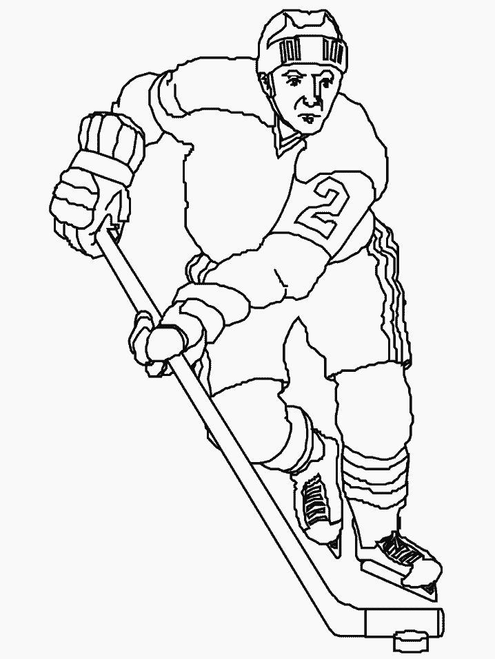 sports pictures to color sports coloring pages momjunction sports pictures color to
