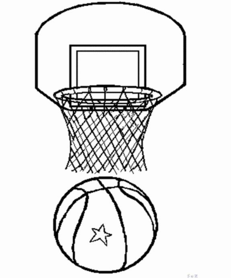 sports pictures to color sports drawing for kids free download on clipartmag sports to pictures color