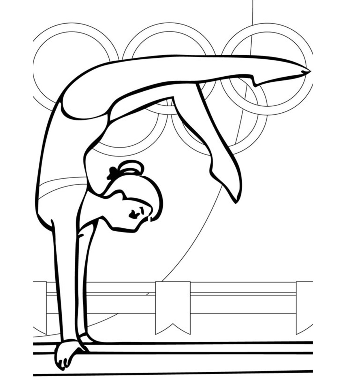 sports pictures to color tennis coloring pages for childrens printable for free to color pictures sports