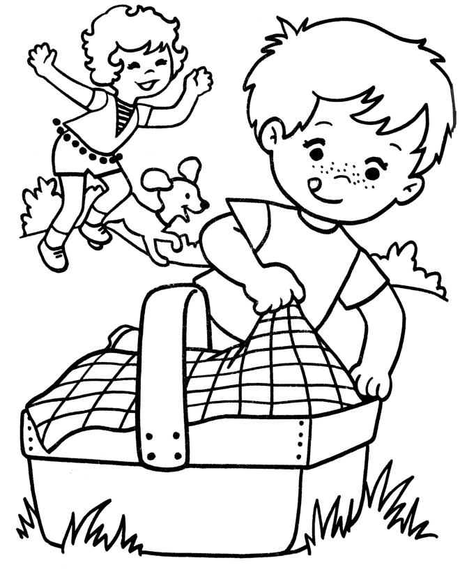 spring nature coloring pages nature coloring pages to download and print for free nature pages spring coloring