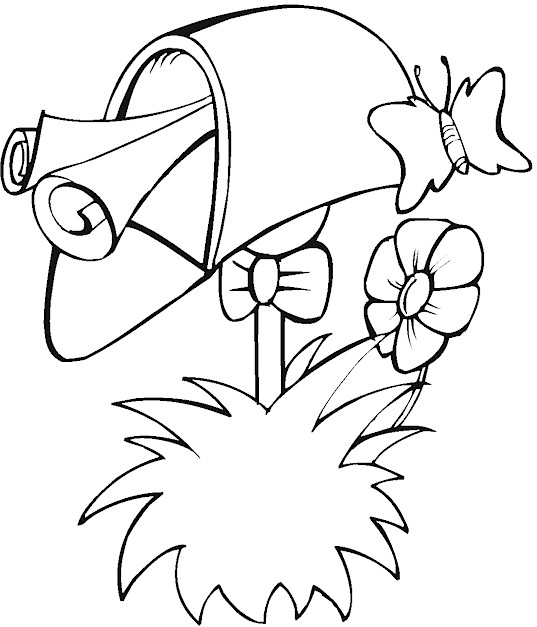 spring nature coloring pages spring season 164887 nature printable coloring pages pages nature spring coloring