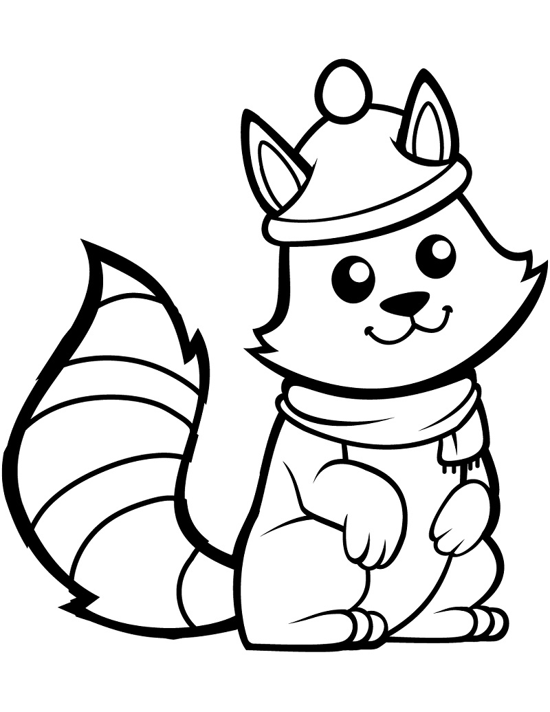 squirrel coloring pages free free printable squirrel coloring pages for kids squirrel free coloring pages